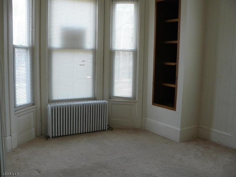 Multi-Family Homes pour l Vente à Glen Gardner, New Jersey 08826 États-Unis