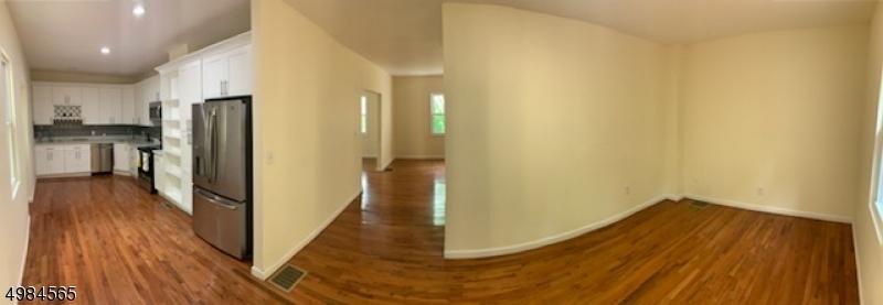 Single Family Homes 용 매매 에 Mount Olive, 뉴저지 07828 미국