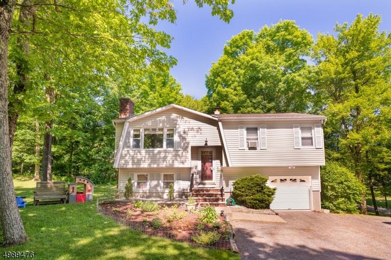 Single Family Homes por un Venta en Vernon, Nueva Jersey 07422 Estados Unidos