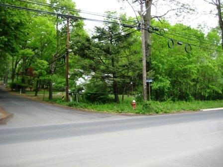 Additional photo for property listing at Address Not Available  Bound Brook, 新泽西州 08805 美国