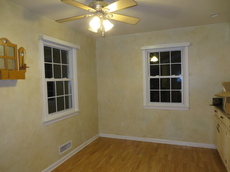 Additional photo for property listing at 69 Minnehaha Blvd  Oakland, Nueva Jersey 07436 Estados Unidos