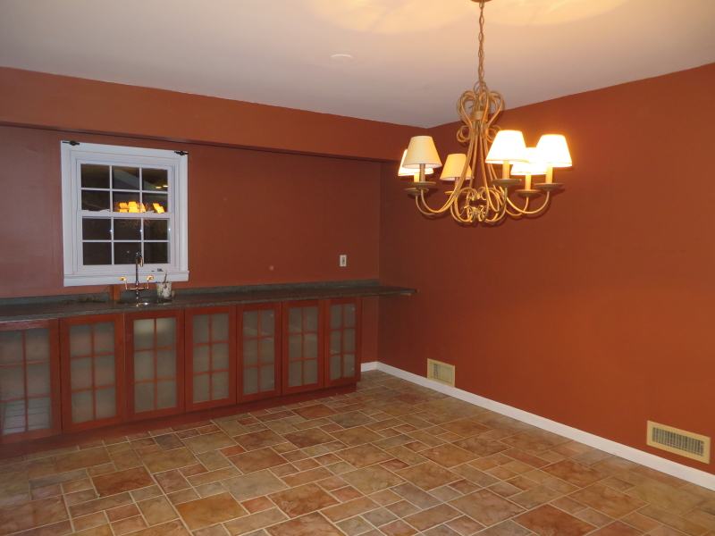 Additional photo for property listing at 69 Minnehaha Blvd  Oakland, New Jersey 07436 États-Unis