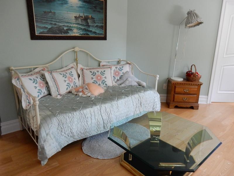 Additional photo for property listing at 35 Sauna Road  Ramsey, Нью-Джерси 07446 Соединенные Штаты