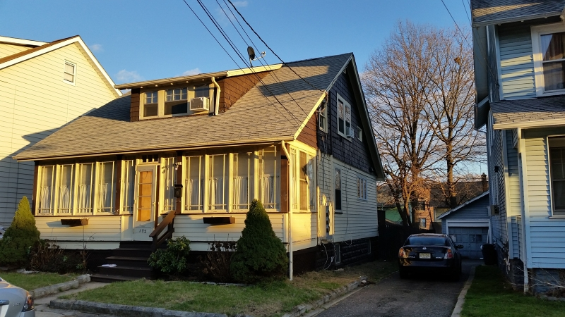 Additional photo for property listing at 102 38th Street  Irvington, Нью-Джерси 07111 Соединенные Штаты
