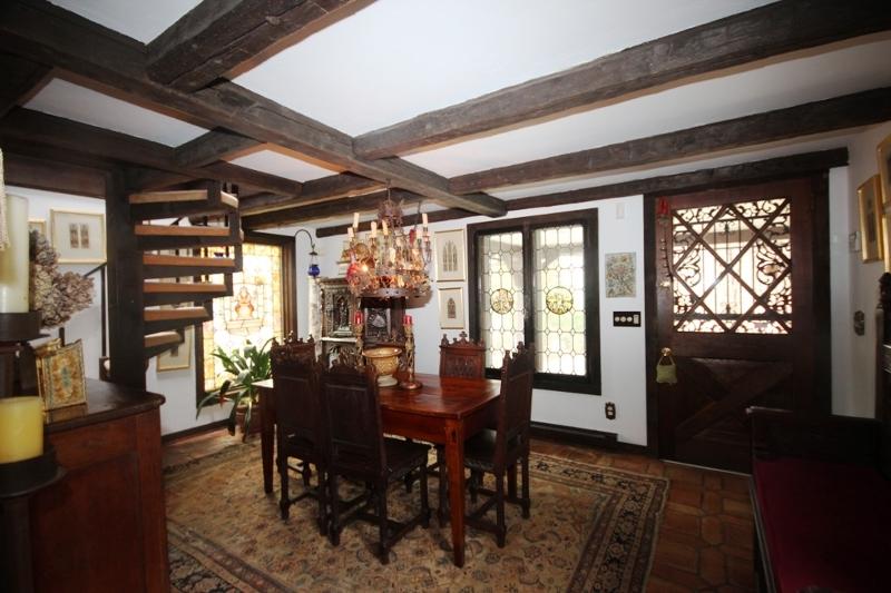 Additional photo for property listing at 949 Middleville Road  Newton, Нью-Джерси 07860 Соединенные Штаты