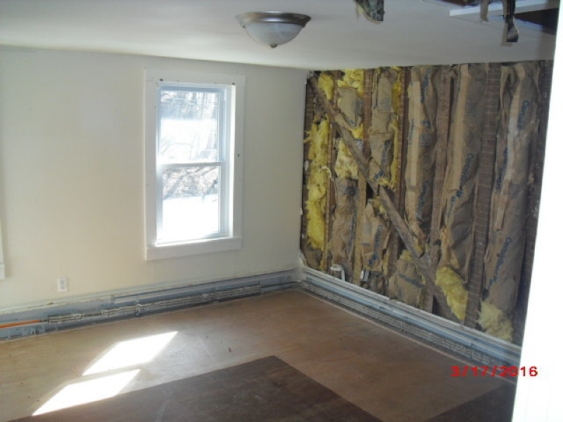 Additional photo for property listing at 4 Washington Avenue  High Bridge, Нью-Джерси 08829 Соединенные Штаты