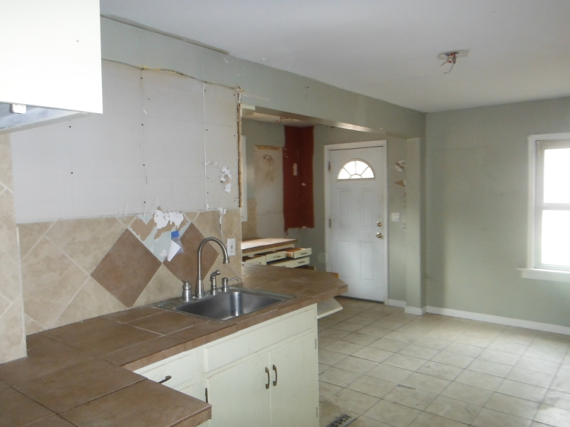 Additional photo for property listing at 1851 County Road 565  Glenwood, Nueva Jersey 07418 Estados Unidos