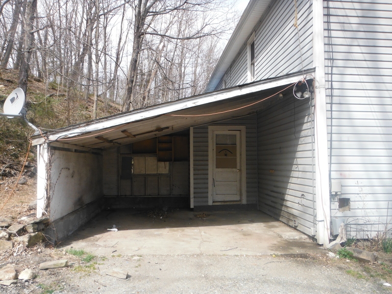 Additional photo for property listing at 1851 County Road 565  Glenwood, New Jersey 07418 United States