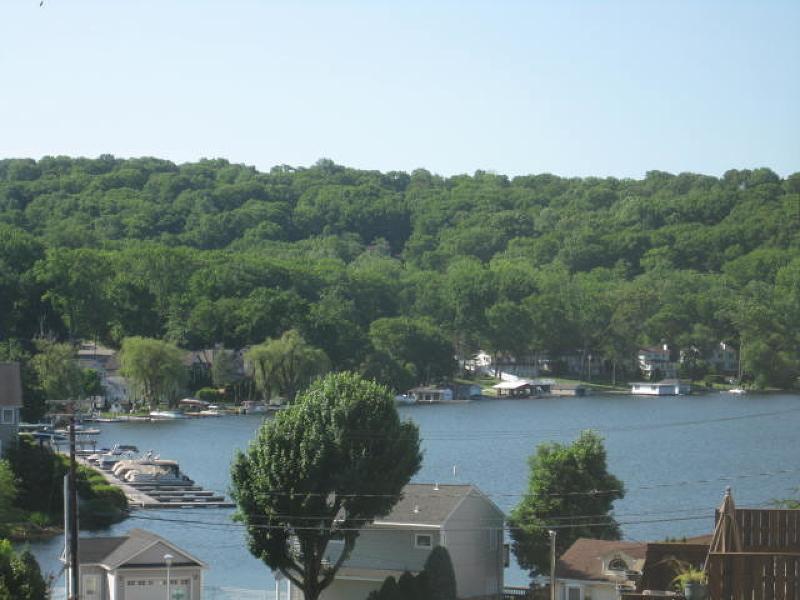 独户住宅 为 销售 在 41 Catamaran Court 阿灵顿山, 新泽西州 07856 美国