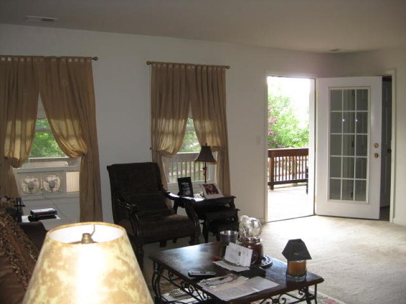 Additional photo for property listing at 41 Catamaran Court  Mount Arlington, Nueva Jersey 07856 Estados Unidos