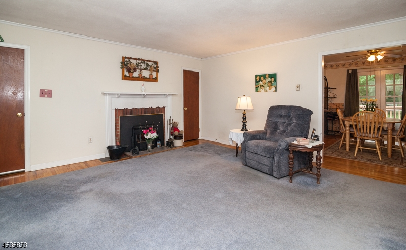 Additional photo for property listing at 28 Sharrer Road  Port Murray, Nueva Jersey 07865 Estados Unidos