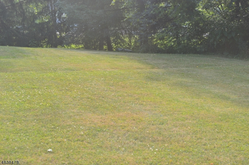 Additional photo for property listing at 239 ROUTE 519  Sussex, Nueva Jersey 07461 Estados Unidos
