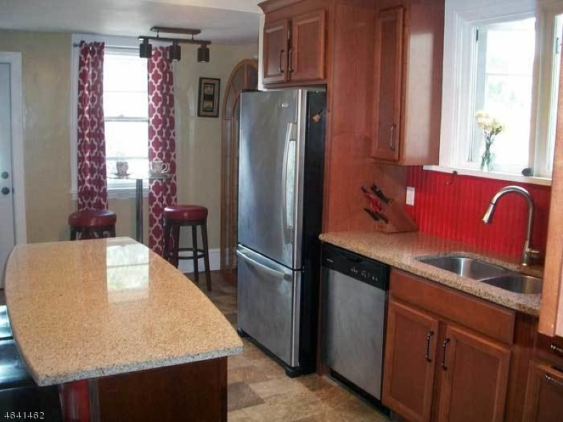 Additional photo for property listing at 277 Streetanton Street  Rahway, Nueva Jersey 07065 Estados Unidos