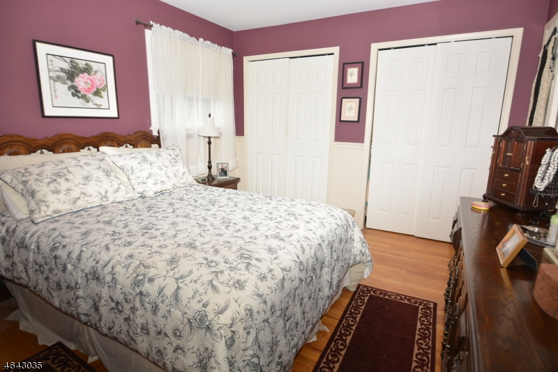 Additional photo for property listing at 500 Herrick Drive  Rockaway, New Jersey 07866 United States