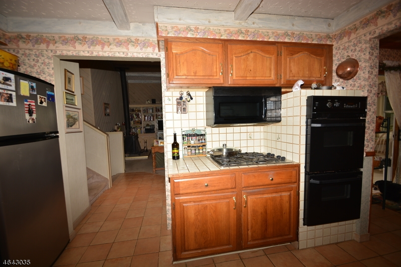 Additional photo for property listing at 500 Herrick Drive  Dover, Nueva Jersey 07801 Estados Unidos