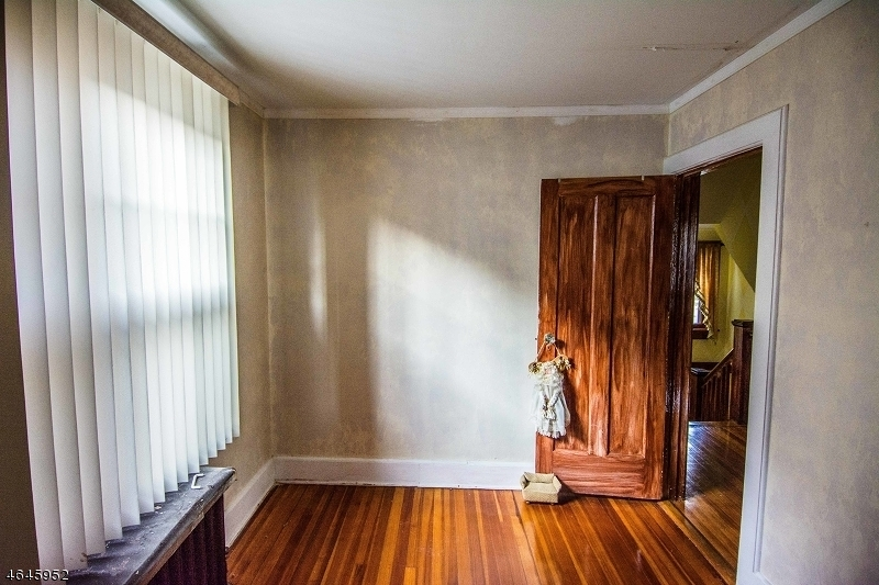 Additional photo for property listing at 801 Park Avenue  Elizabeth, Nueva Jersey 07208 Estados Unidos