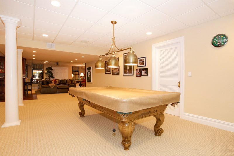 Additional photo for property listing at 85 Gallowae  Watchung, New Jersey 07069 États-Unis
