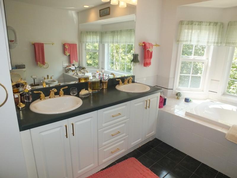 Additional photo for property listing at 12 Skyview Drive  Rockaway, Нью-Джерси 07866 Соединенные Штаты