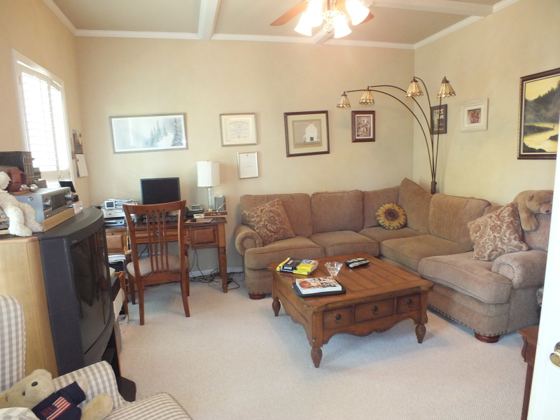Additional photo for property listing at 12 Skyview Drive  Rockaway, New Jersey 07866 États-Unis