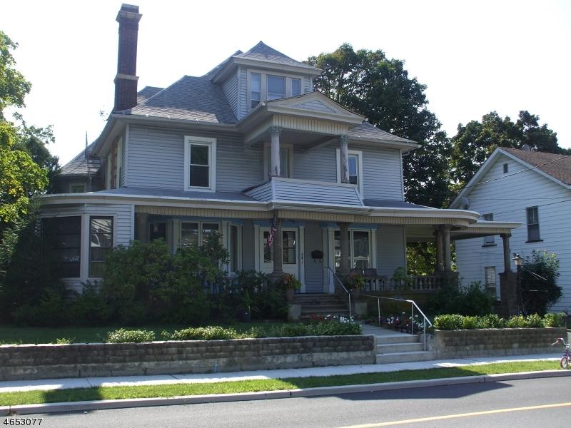 Additional photo for property listing at 24 Hamburg Avenue  Sussex, Nueva Jersey 07461 Estados Unidos
