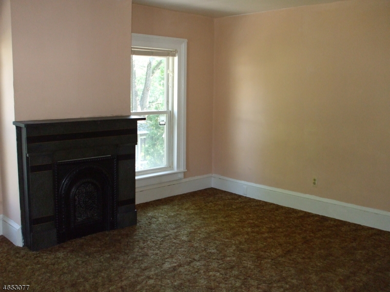 Additional photo for property listing at 24 Hamburg Avenue  Sussex, New Jersey 07461 United States
