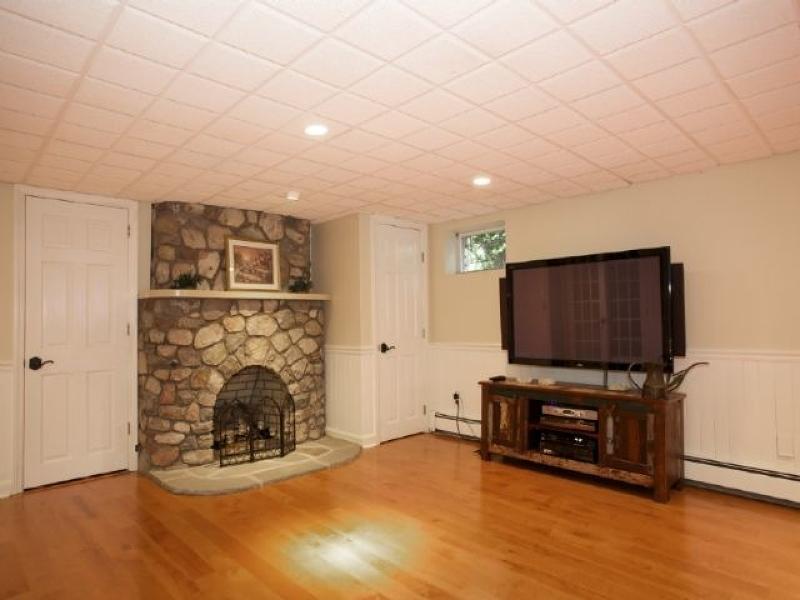 Additional photo for property listing at 416 Highland Avenue  Wyckoff, Nueva Jersey 07481 Estados Unidos