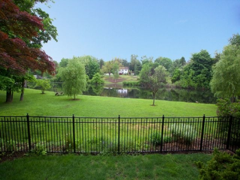 Additional photo for property listing at 416 Highland Avenue  Wyckoff, Нью-Джерси 07481 Соединенные Штаты