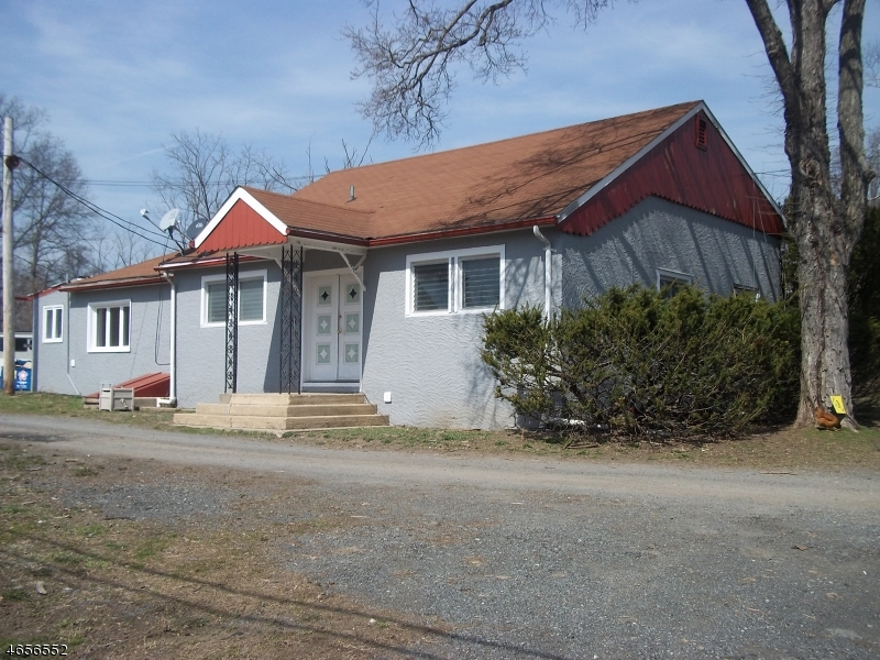 Additional photo for property listing at 925 COUNTY ROAD 579  Delaware, Нью-Джерси 08822 Соединенные Штаты