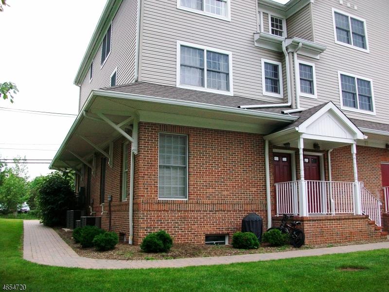独户住宅 为 出租 在 221 Sherman Ave (4) 伯克利海茨, 07922 美国