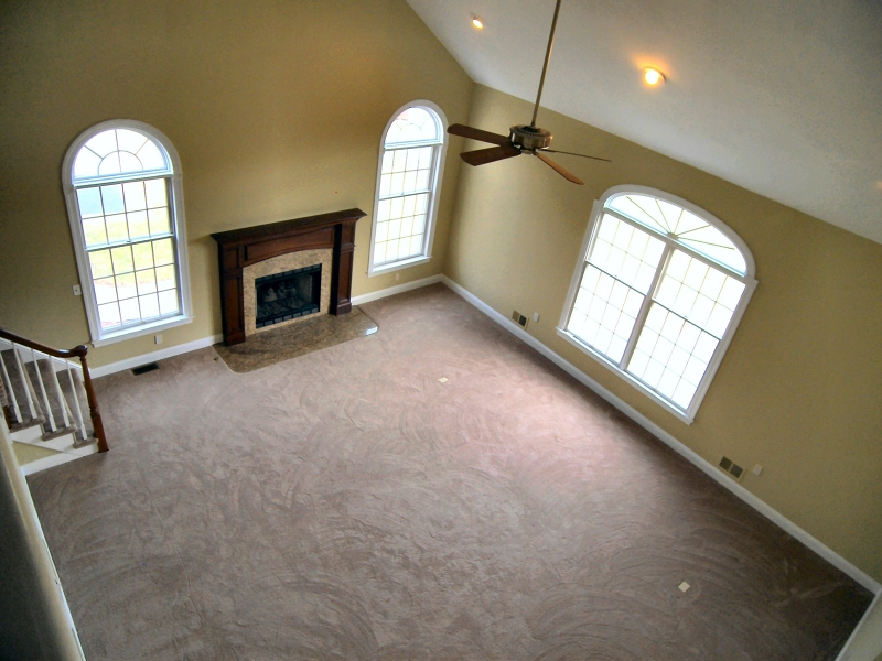 Additional photo for property listing at 2 Ups N Downs Court  Flemington, New Jersey 08822 United States