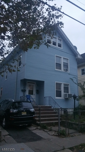 Additional photo for property listing at 1070-1072 BOND Street  Elizabeth, New Jersey 07201 United States