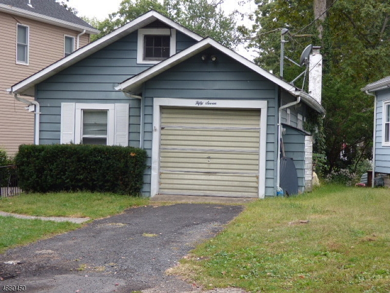Additional photo for property listing at 57 N Shore Road  Denville, Нью-Джерси 07834 Соединенные Штаты