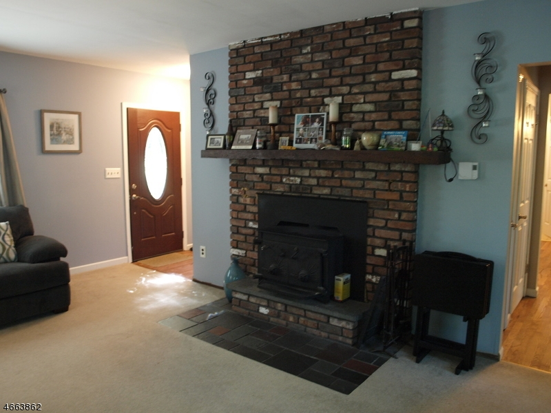 Additional photo for property listing at 7 C O Drive  Andover, New Jersey 07821 United States