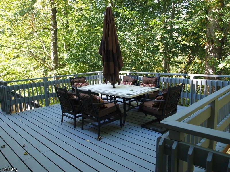 Additional photo for property listing at 7 C O Drive  Andover, Nueva Jersey 07821 Estados Unidos
