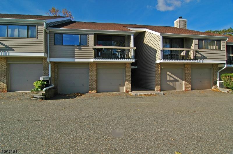 Частный односемейный дом для того Аренда на 54 N Slope Clinton, 08809 Соединенные Штаты