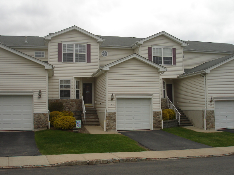 Single Family Home for Rent at Address Not Available Hamburg, New Jersey 07419 United States