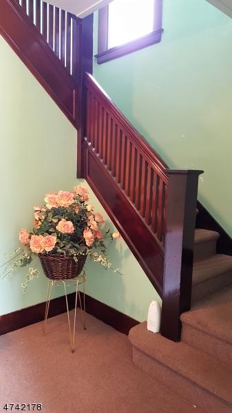 Additional photo for property listing at 182 McCosh Road 182 McCosh Road Clifton, ニュージャージー 07043 アメリカ合衆国