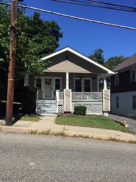 Tek Ailelik Ev için Satış at 70 Kiel Avenue Butler, New Jersey 07405 Amerika Birleşik Devletleri