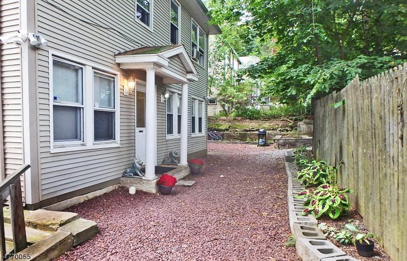Casa Unifamiliar por un Alquiler en 39 Arlington Avenue Mount Arlington, Nueva Jersey 07856 Estados Unidos