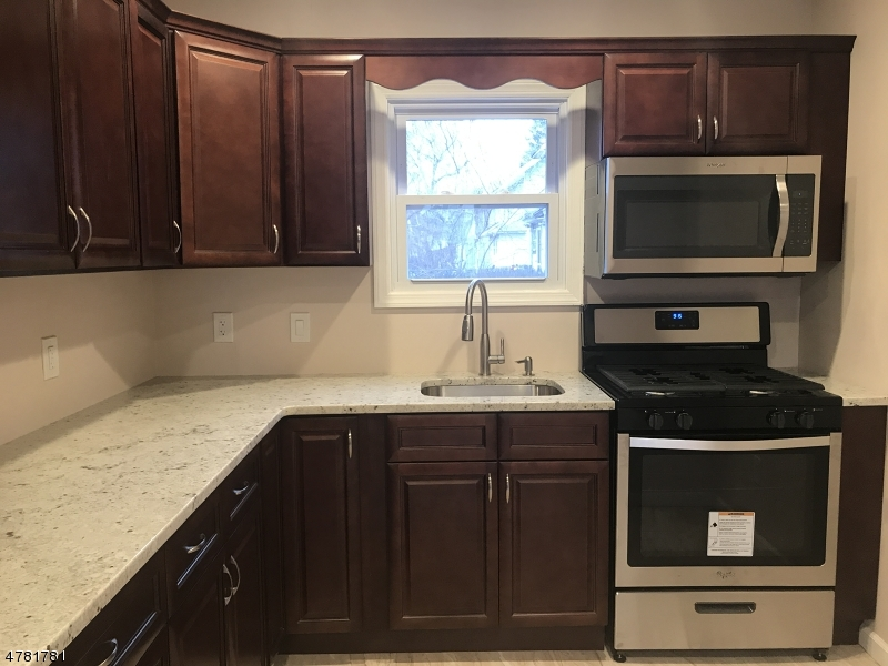 Single Family Home for Rent at Address Not Available Plainfield, New Jersey 07063 United States