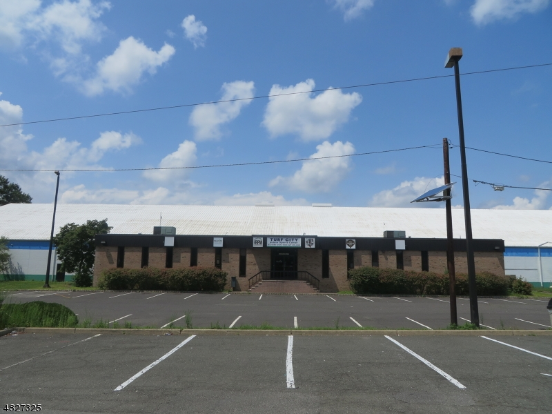 Commercial / Office for Sale at 1235 RT 23 1235 RT 23 Wayne, New Jersey 07470 United States