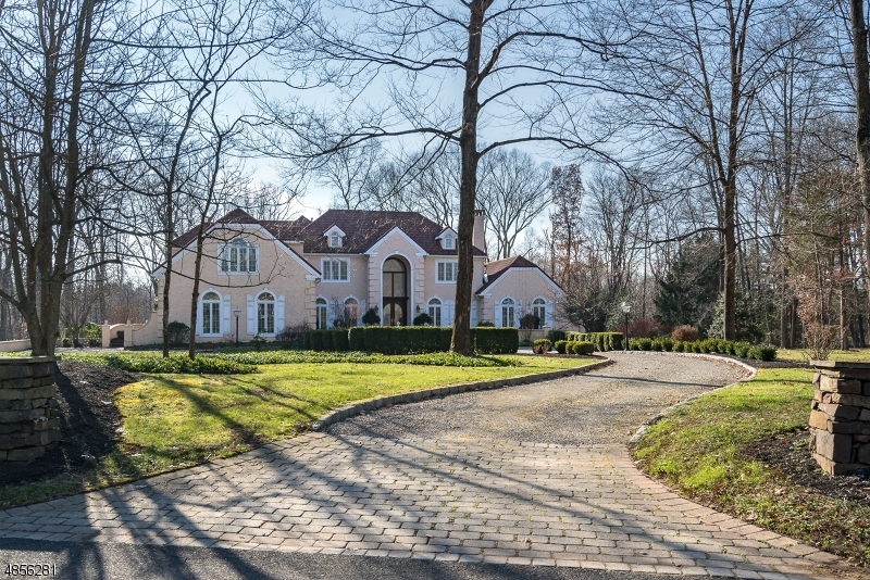Additional photo for property listing at 23 TANGLEWOOD Drive  Hopewell, New Jersey 08560 United States