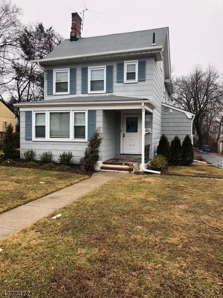 Villas / Townhouses for Sale at 2 SOUTH ST 2 SOUTH ST Madison, New Jersey 07940 United States