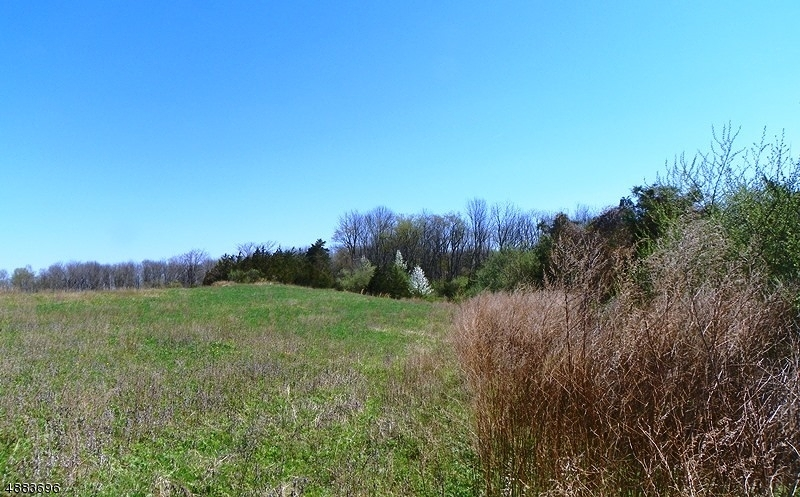 Land / Lots for Sale at 28 Route 15 Lafayette, New Jersey 07848 United States
