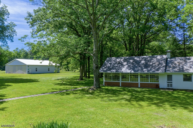 Additional photo for property listing at  Knowlton, New Jersey 07832 United States