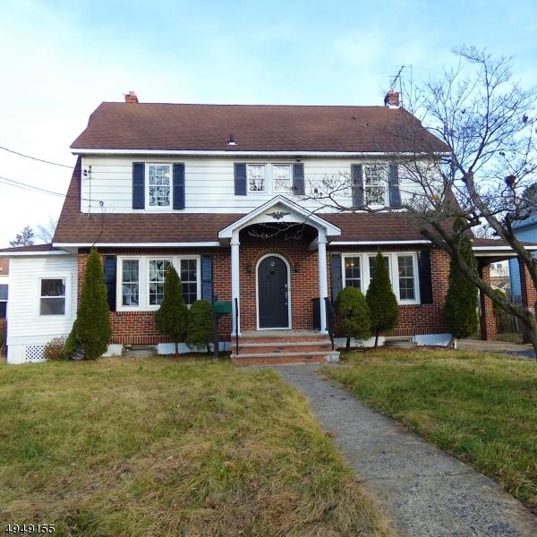 Property 為 出售 在 Manville, 新澤西州 08835 美國