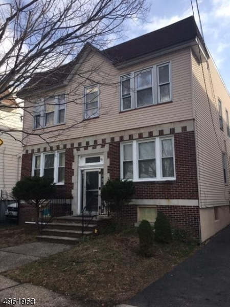 Multi-Family Homes للـ Sale في Bloomfield, New Jersey 07003 United States