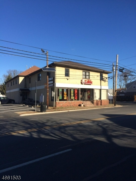 Commercial for Sale at Middlesex, New Jersey 08846 United States