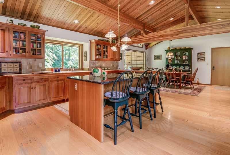 Additional photo for property listing at 65 Sarepta Road  Belvidere, Нью-Джерси 07823 Соединенные Штаты