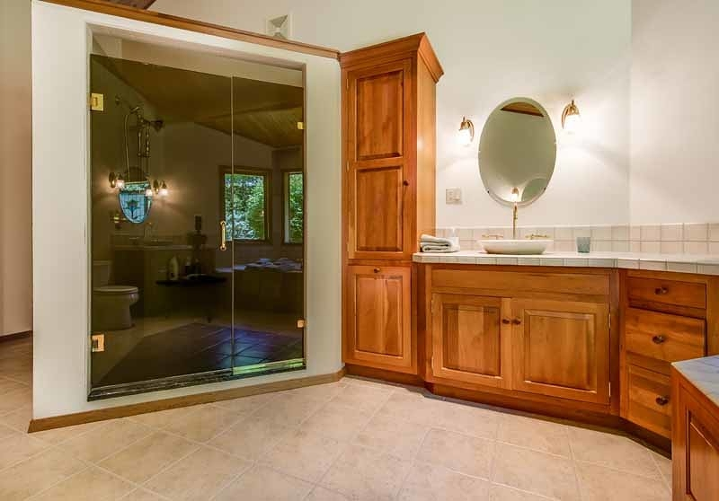 Additional photo for property listing at 65 Sarepta Road  Belvidere, New Jersey 07823 États-Unis